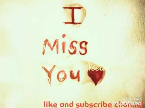 Miss romantic text i you Romantic Messages