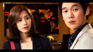 Video [M/V] Cinderella Man (SNSD's Yoona as Seo YooJin) download MP3, 3GP, MP4, WEBM, AVI, FLV Maret 2018