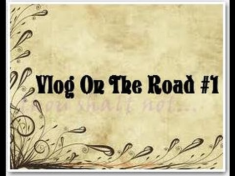 ☆ Vlog On The Road with ArtEC #1 Suisse (Valle d'Aosta, Svizzera, Saxon, Torgon) ☆