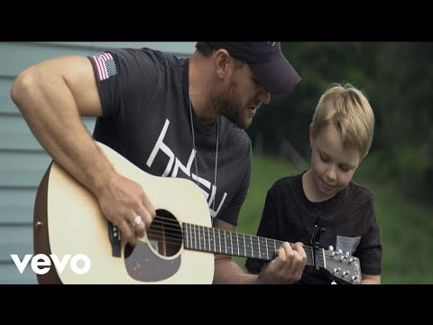 Chase Rice - Three Chords & The Truth [Official Video]