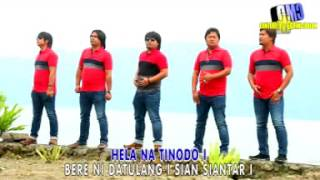 Download Lagu Goliong voice Tarhatotong (MP3)