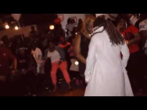 Highlights from King Kellz Dirty 33 Chicago 4-11-15 from YouTube · Duration:  13 minutes 49 seconds