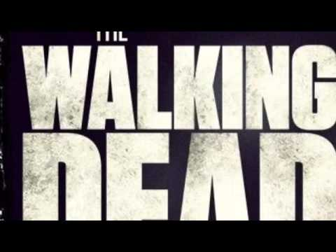 How to watch The Walking Dead for free no paying! streaming vf