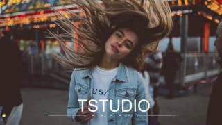 DJ DimixeR Feat Max Vertigo Sambala Original Mix