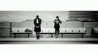 "Dora Martin - ""Skyline"" (Official Video) | @weareDoraMartin"
