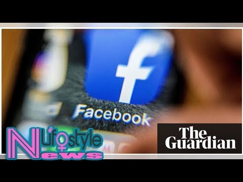Facebook removes more than 100 accounts linked to Russian troll factory
