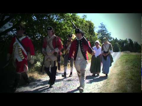 01   The Loyalist Settlement