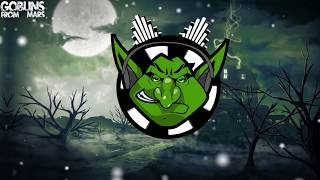 Video Goblins from Mars - Ritual download MP3, 3GP, MP4, WEBM, AVI, FLV Juni 2017