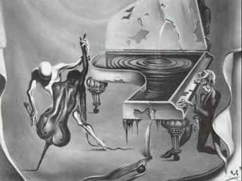 Musical Form - Episode#2