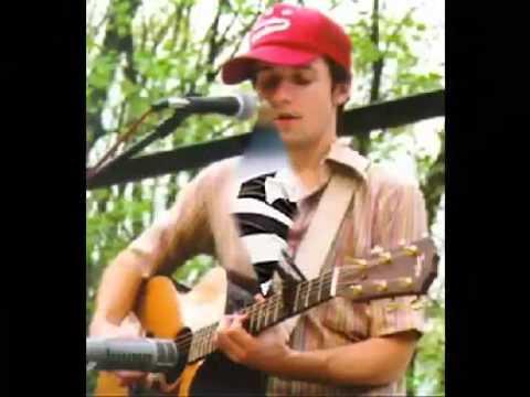 Jason Mraz Rocky Raccoon Beatles