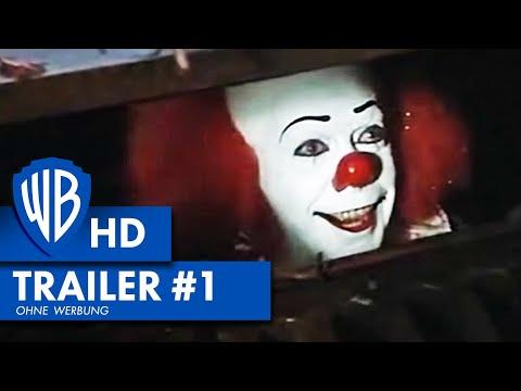 ES - Trailer 1990 Deutsch HD German (Warner Classics)