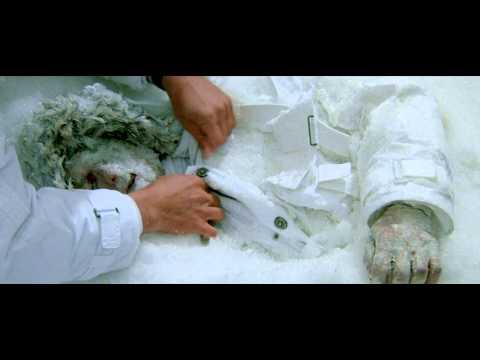 James Bond 007: Im Angesicht Des Todes (A View to a Kill)