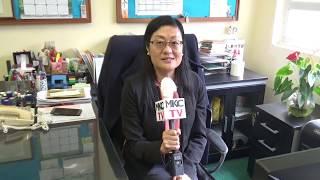 Publication Date: 2020-04-16 | Video Title: 2019-20年度 | 閩僑中學 | 中六DSE打打氣 |
