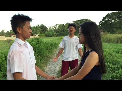 ROMEO AND JULIET SHORT FILM || GRADE 9 NEWTON || RIVERDALE ACADEMY