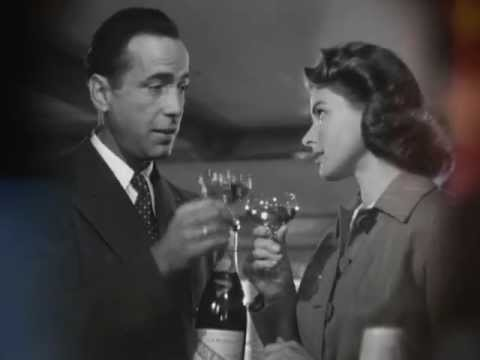 Turner Classic Movies Presents Casablanca 70th Anniversary Event