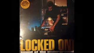 Roy Davis Jnr. - Gabrielle (Live Garage Mix)