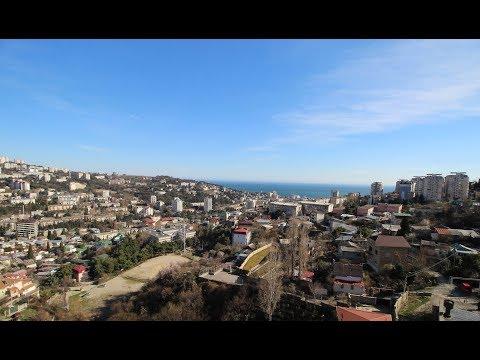Крым, Ялта. Продам квартиру лот 2635... +7-978-015-21-05