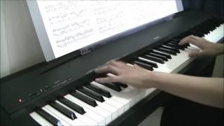 黒木華さん主演のTBSドラマ「重版出来!」の主題歌、【エコー/ユニコー...