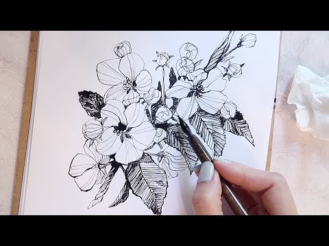 speedpaint рисовать онлайн