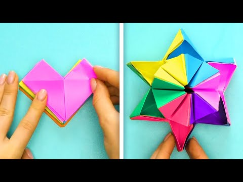 23 CUTE DIY TOYS IDEAS FOR YOUR KIDS