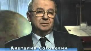 Документальный Фильм о Титанике (1 Канал 2003 год)