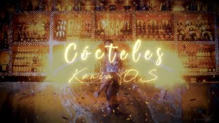Фото Kenia Os - Cócteles Official Video