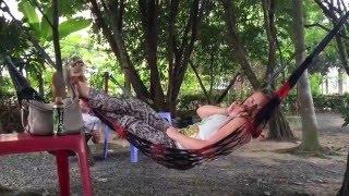 Inside Vietnam & Cambodia - HD, BEST QUALITY -