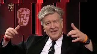 Дэвид Линч про смысл фильмов (RUS озвучка)...