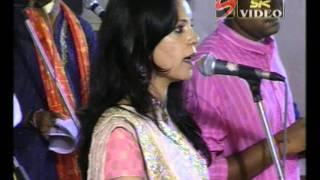 Garba Vidya Nagar Anand Navaratri part 3 2015