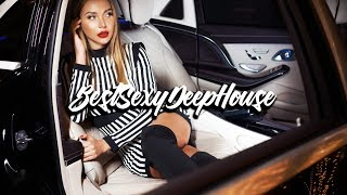 BEST DEEP HOUSE 24/7 Music Live Stream | Deep House | Chill Out Music | дип хаус 2018