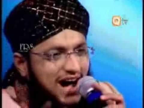 allah humma sallay ala naat sharif mp3 download