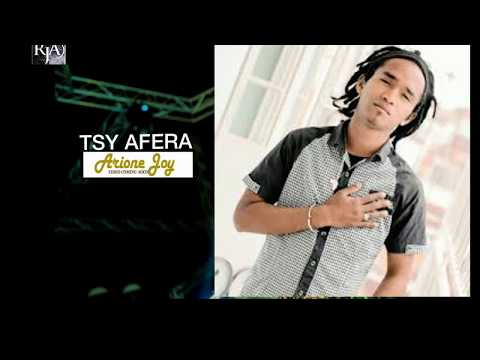mp3 arione joy tsy afera