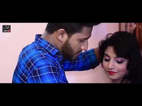 bewafa-pyar-meri-bheegi-bheegi-si-hearttouching-hindi-song-anamika,kisho
