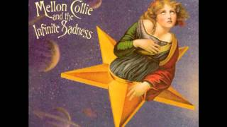 Smashing Pumpkins - Galapogos galapagos - reprise cover - Mellon Collie album - by Piski
