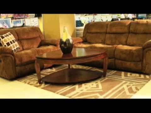 Salas Navidad Sears - YouTube
