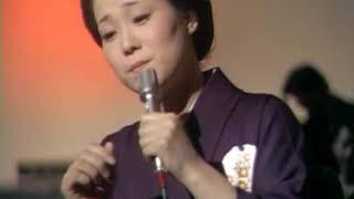 島倉千代子 - 東京だョおっ母さん