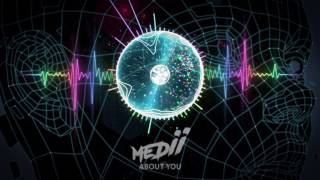 Medii - About You
