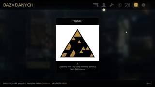 Deus Ex Mankind Divided PC stanowi swego rodzaju odrodzenie marki Deus Ex Po premierze drugiej odsony serii Deus Ex Invisible War piecz nad