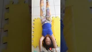 Whatsapp funny video sexy gym dekh kar maza aa jayega