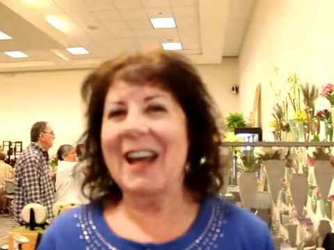 Los Angeles Pottery Show_27