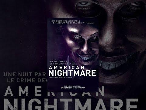 American Nightmare (VF)