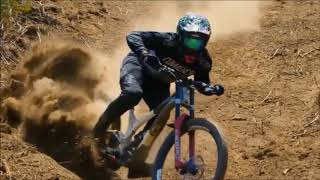 Best Of Downhill - Donwhill Extremo Downhill Freeride Tribute  Downhill And Freeride Downhill Music