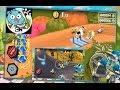 Formula Cartoon All Stars Cartoon Network Android İos Free Game GAMEPLAY VİDEO