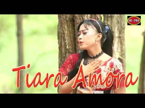 TIARA AMORA -BONEKA CINTA new Full HD karaoke