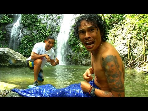 Biyahe ni Drew: Exploring the captivating Capiz (full episode)