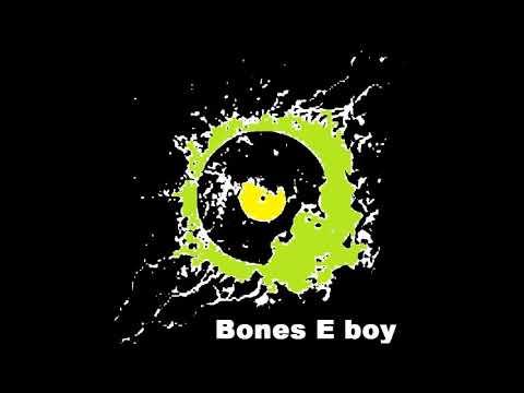 Old Skool Classic Lovers Rock/Reggae Vinyl blend 1979-1983 - Len-E-Bones aka Bones-E-boy