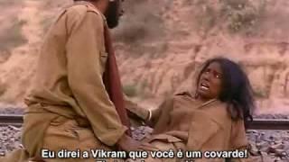 Phoolan Devi   Bandit Queen   Parte 12 FIM   Legendado PtBR