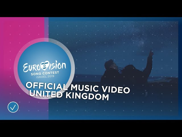 Eurovision Tel Aviv 2019: Why the song contest is bigger than ever