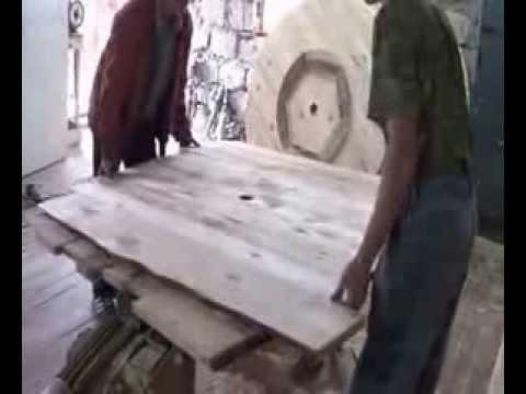 видео: Станок для производства барабанов деревянных для электрических кабелей и проводов ГОСТ 5151 79