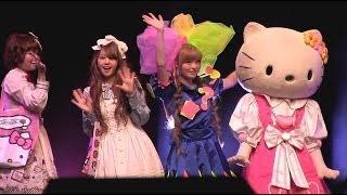 http://ikebukurotv.com/ent/21-anime ←TV公式HP!More Info 詳しい情...